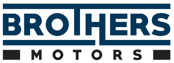 Brothers Motors Logo